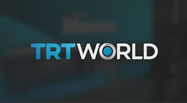TRT World Ortadoğudaki insanlık dışı organ ticaretini ekranlara taşıyacak