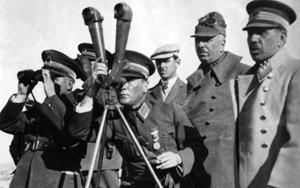 Atatürkün az bilinen fotoğrafları