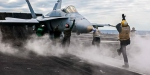 ABD ordusu Batı Pasifikte tatbikat yapacak