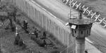 Berlin Duvarının 28 yıllık acılarla dolu hikayesi