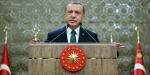 Cumhurbaşkanı Erdoğandan Avrupa eleştirisi: Dili, dini, ten rengi farklı olanın hayat alanı daralıyor
