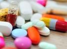 'Türkiye'de yılda 250 milyon kutu antibiyotik kullanılıyor'