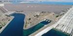 2023e kadar barajların sayısı ikiye katlanacak