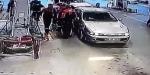 Ankarada gazilere saldıran 3 şüpheliye ilave soruşturma izni