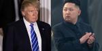 Trumptan Kim Jong-Una: Ona asla kısa ve şişman demiyorum