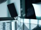 Akıllı telefon bağımlılığı uyurken bile rahat vermiyor