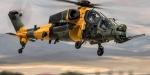 Milli helikopter Atak ihracat için imzayı bekliyor