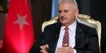 ABDnin PKK ile iş birliği barışa katkı sağlamayacaktır