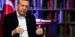 Cumhurbaşkanı Erdoğan: Yabancı futbolcu konusu masaya yatırılmalı