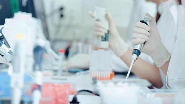 Tüberküloz tedavisinde yeni keşif