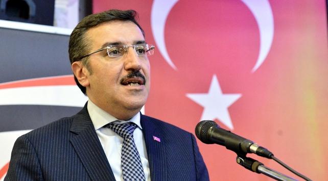 Türkiyenin ev sahipliğini yapacağı ICPEN Konferansı başlıyor