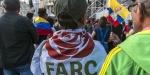 Avrupa Birliği FARCı terör örgütleri listesinden çıkarttı