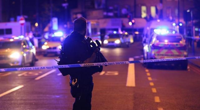 ABDde Müslümanlara karşıtı nefret suçları arttı