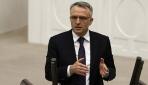 Maliye Bakanı Ağbaldan taşeron açıklaması