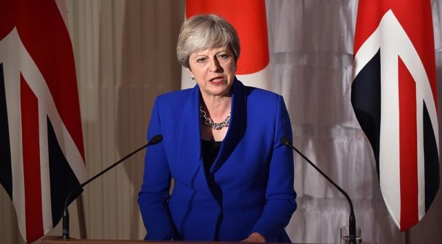 İngiltereden Rusyaya suçlama