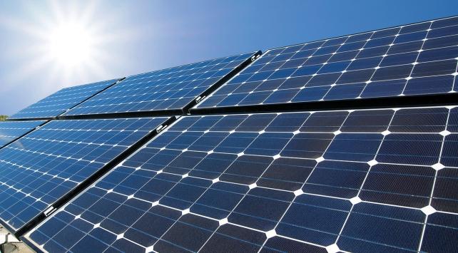 Kazakistandan güneş enerjisine dev yatırım