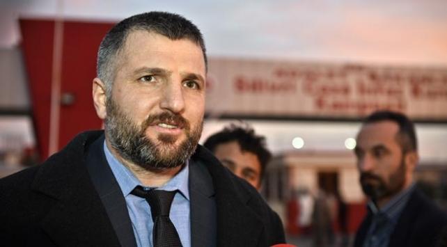 Kardeş katili İstanbulda yakalandı
