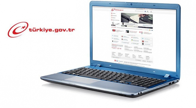 e-Devlette engeller kalkıyor