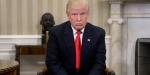 ABD Başkanı Trumpın nükleer yetkisi kongrede tartışıldı