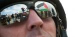 Filistinin bağımsızlık gününün 29ncu yılı