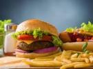 Fast Food'da etin adı var ama tadı yok