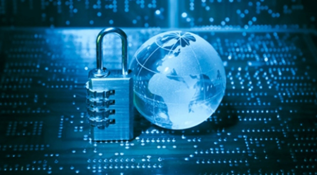 Kamuda siber altyapıya ulusal test