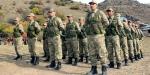 Bakan Soylu: Korucularımıza subay olmanın yolunu açtık