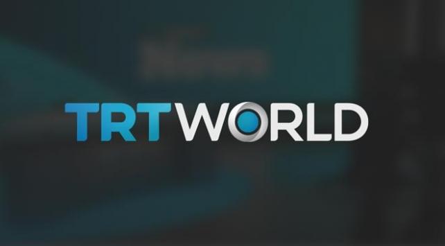 TRT World Küresel Katılım Finans Zirvesini dünyaya duyuracak