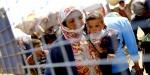 AB, sığınmacılarla ilgili sözünü tutmamaya devam ediyor
