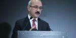 Bakan Elvan: Ekonomi yüzde 5,5in üzerinde büyüyecek