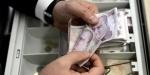 Asgari ücrette pazarlık aralıkta başlıyor