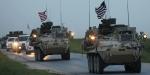 ABD, Suriyede tehlikeli bir oyun oynuyor