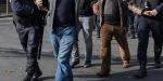 İstanbulda Bitcoin çetesi çökertildi