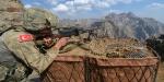 PKKya sonbaharda ağır darbe vuruldu