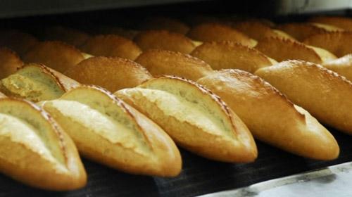 Balcı: 200 gram ekmek 1 liradan satılacak