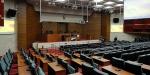 244 kişinin yargılandığı Jandarma Karargahı Davasında 15 tahliye