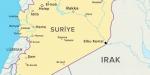 DEAŞın Suriyedeki son toprakları: Elbu Kemal