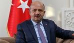 Başbakan Yardımcısı Işık: Terör örgütü tarihinin en zor dönemini yaşıyor