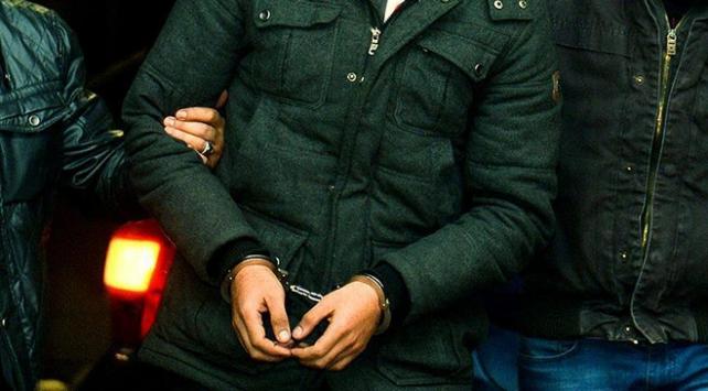 Marmara Üniversitesinde FETÖ operasyonu: 22 gözaltı