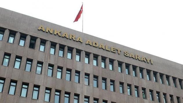 Ankara Cumhuriyet Başsavcılığı soruşturma başlattı