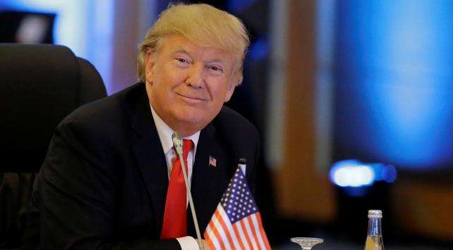 ABD 200 milyar dolarlık Çin ürününe daha vergi uygulayacak