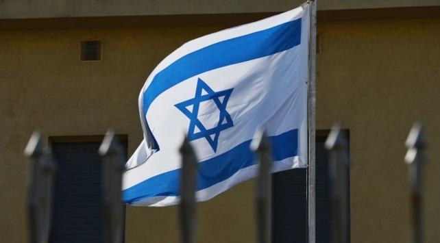İsrailde 3 haftalık COVID-19 karantinası başlıyor