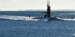Arjantindeki kayıp denizaltıdan uydu telefonu sinyalleri tespit edildi