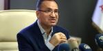 Başbakan Yardımcısı Bozdağ: Bu büyük bir rezalettir, alçakça bir durumdur