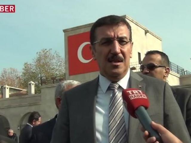 Moodysin tespiti doğru, Türkiye bunun daha fazlasını başaran bir ülke