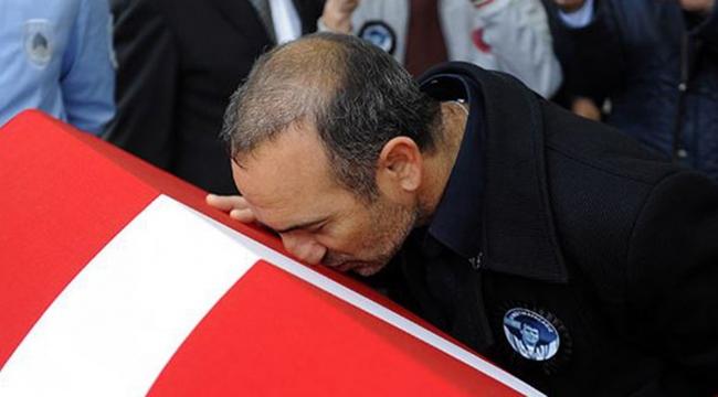 Ezeli rakip Leonidis, Naim Süleymanoğluna böyle veda etti