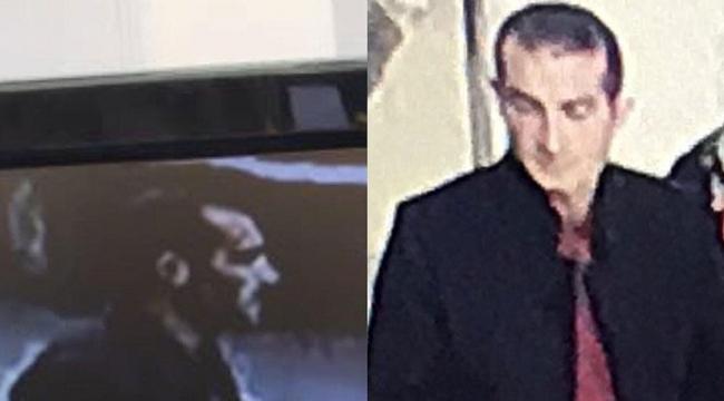 İstanbulda eylem hazırlığındaki PKKlı terörist aranıyor