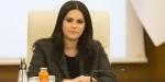 Bakan Sarıeroğlu: Kamuda taşeron olmaması için bir hazırlığımız var
