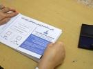 IKBY'nin gayriresmi referandumu için iptal kararı