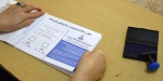 IKBYnin gayriresmi referandumu için iptal kararı
